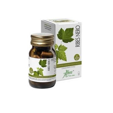 RIBES NERO CONCENTOTALE50OPR