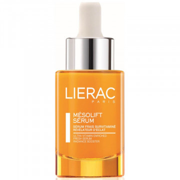 LIERAC CONCENTREMESOLIFT30ML
